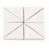 Latex Foam Sponge  -  Single